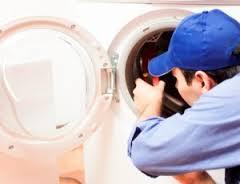 Washing Machine Repair Glendale